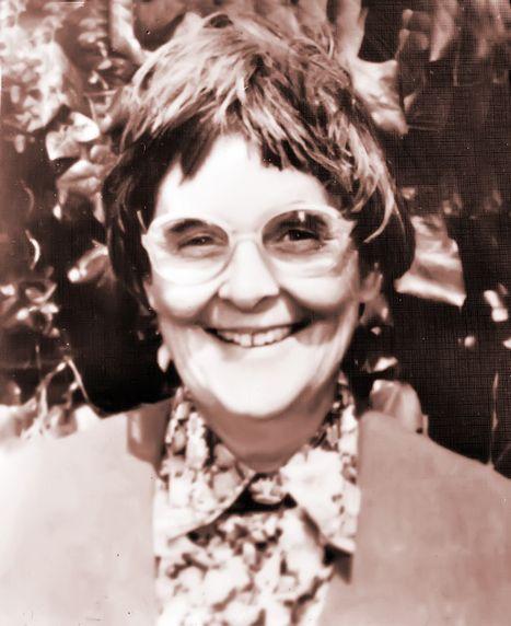 Mrs. J. Dean